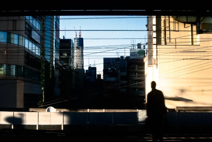 mbain_Sam Lowry waiting for a train.jpg