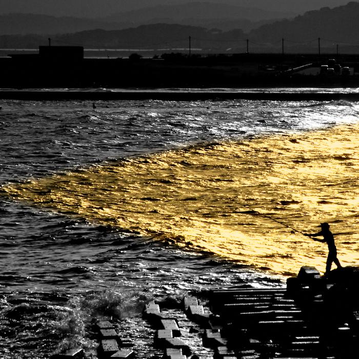 mbain_fishing for gold.jpg