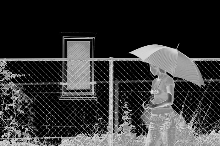 mbain_dark matter window.jpg