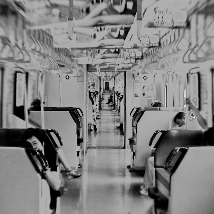 mbain_Day Sleeper.jpg
