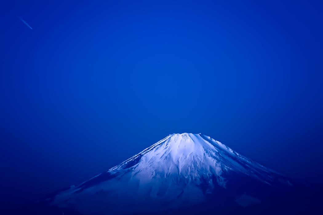 mbain_Blue Fuji.jpg