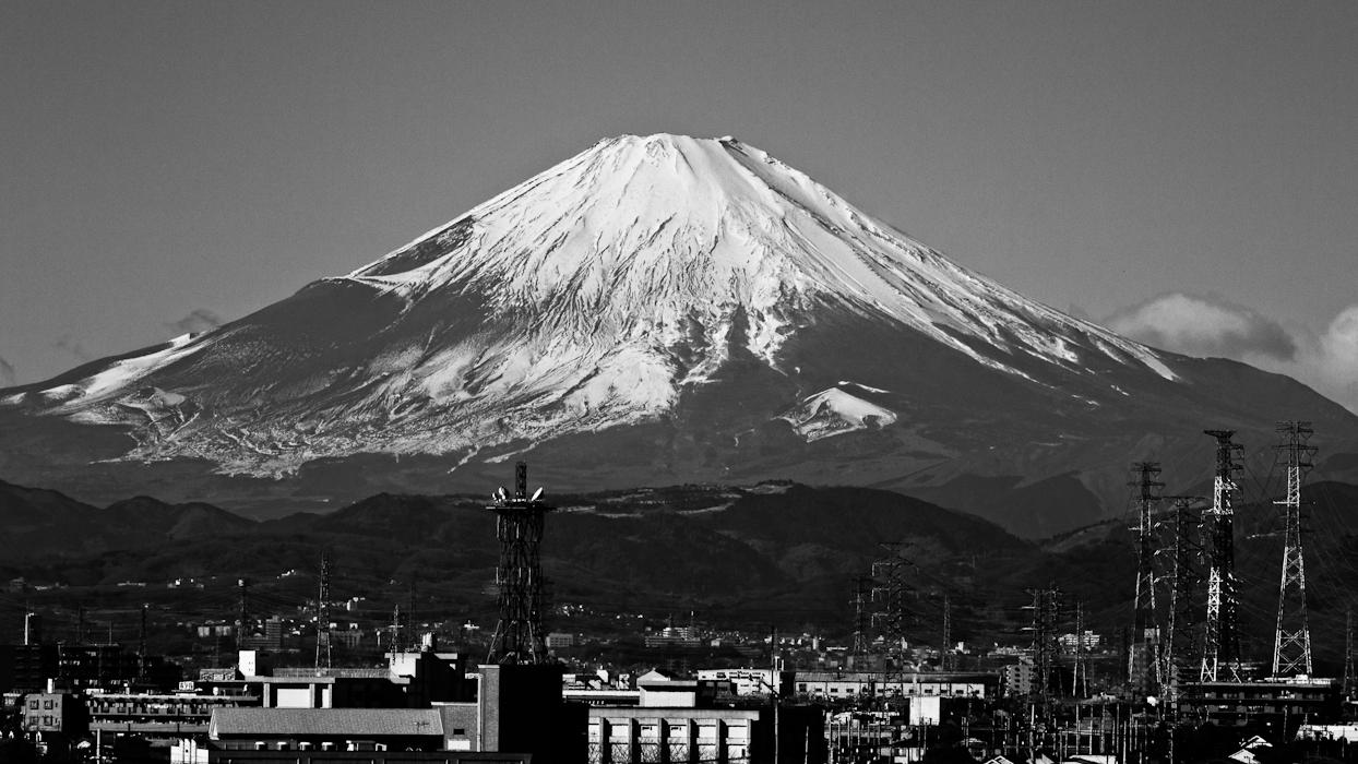 mbain_Modern Fuji.jpg