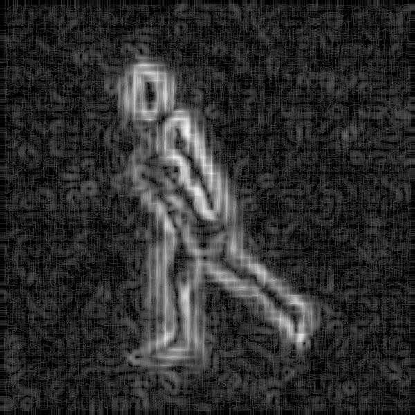 mbain_-2-3.jpg