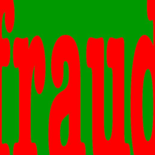 mbain_fraud_01.jpg