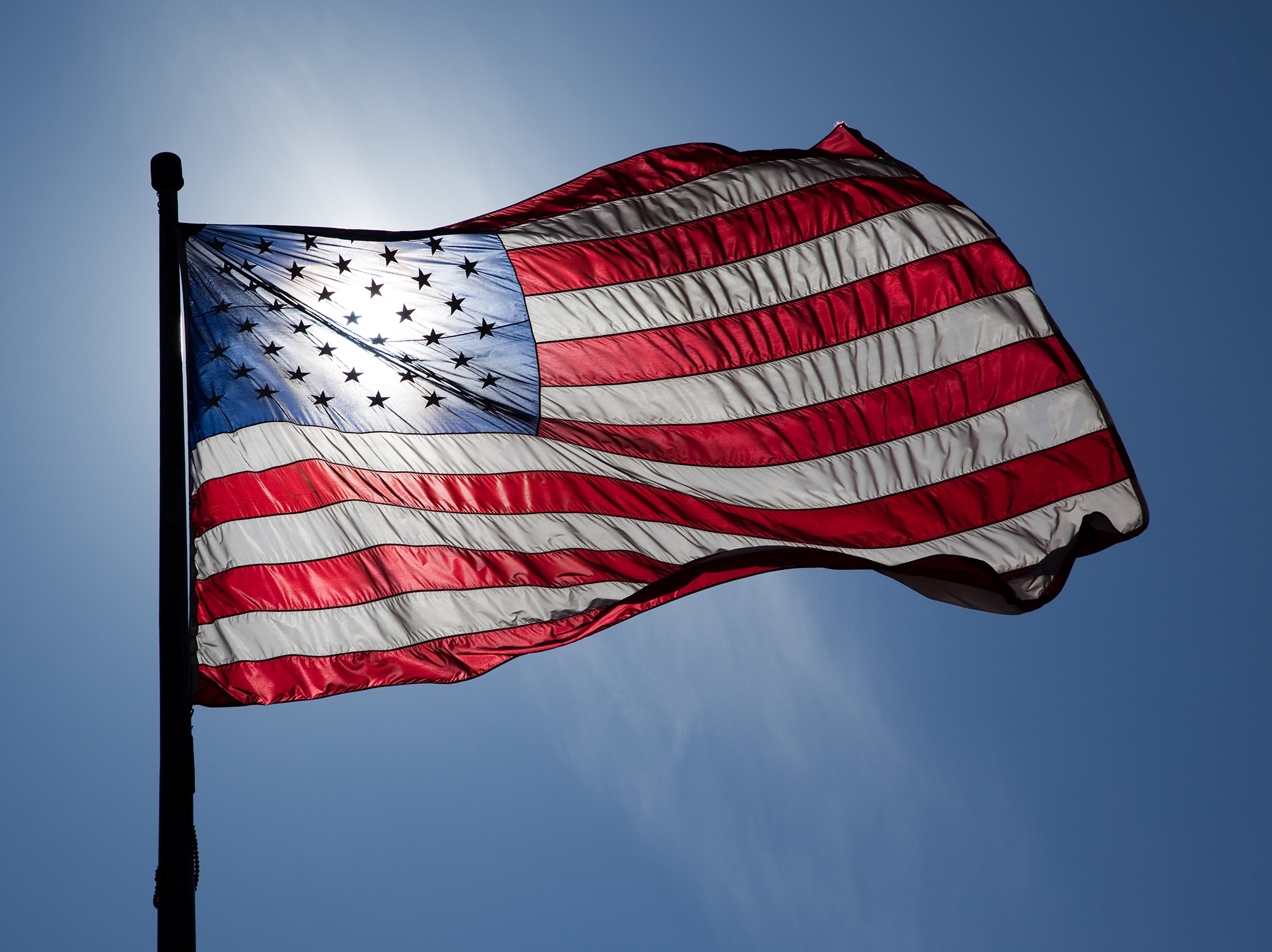 Copy of US_Flag_Backlit_original