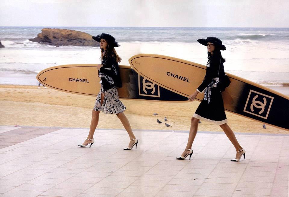 chanel surfer girls.jpg