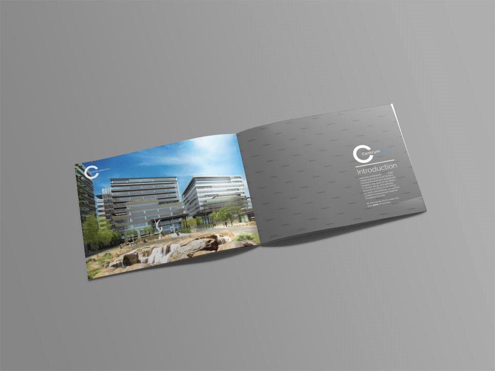 centrum-spread-1.png