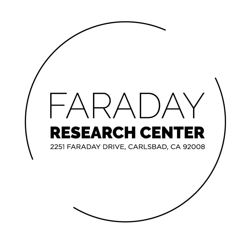 faraday-logo.png