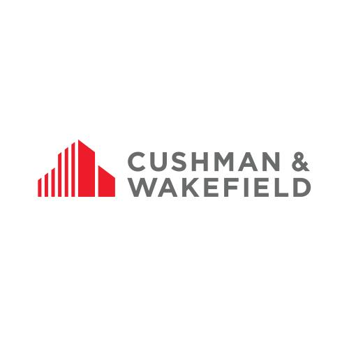 logo-cushman-200.png
