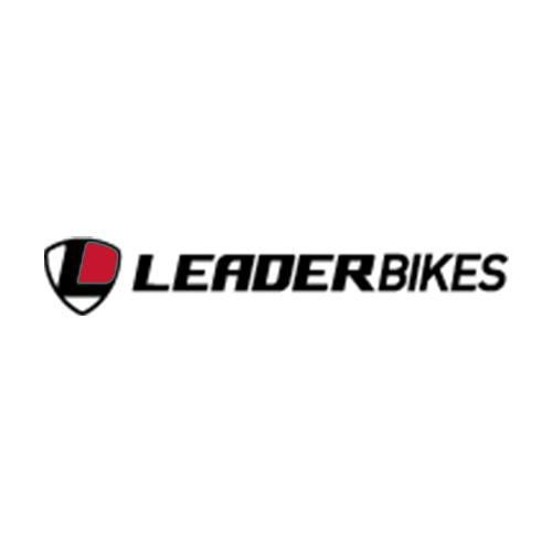 logo-leader.png