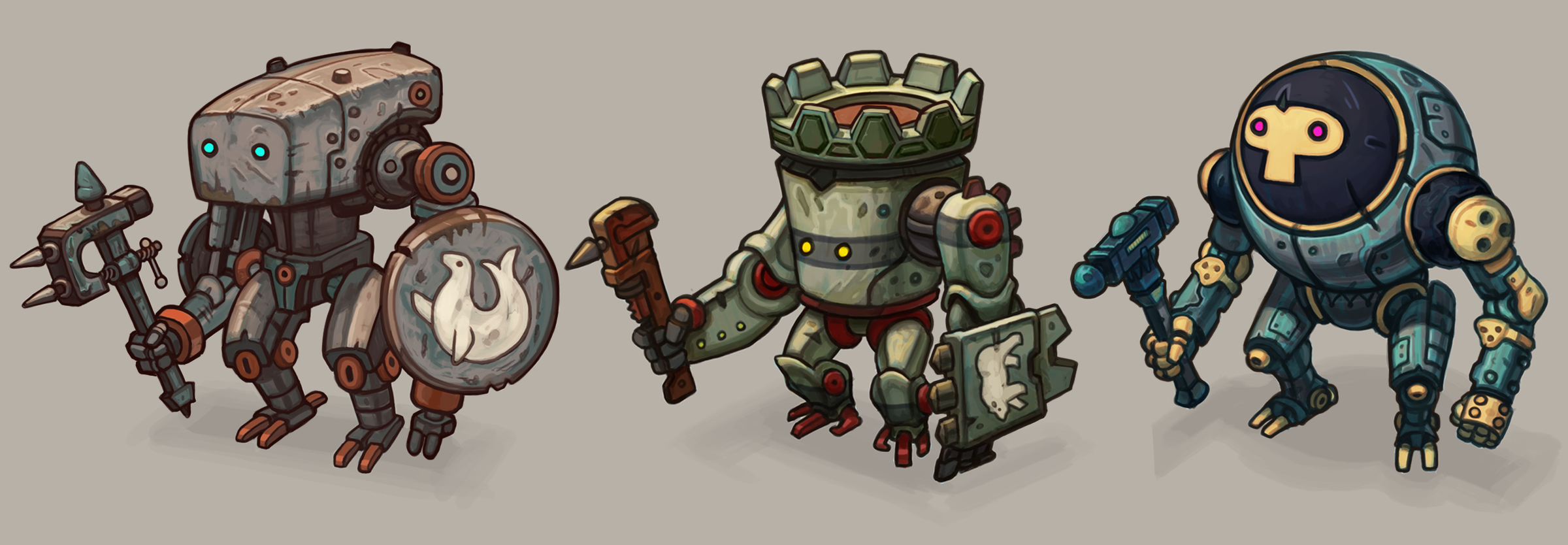 robo_knight_lineup.jpg