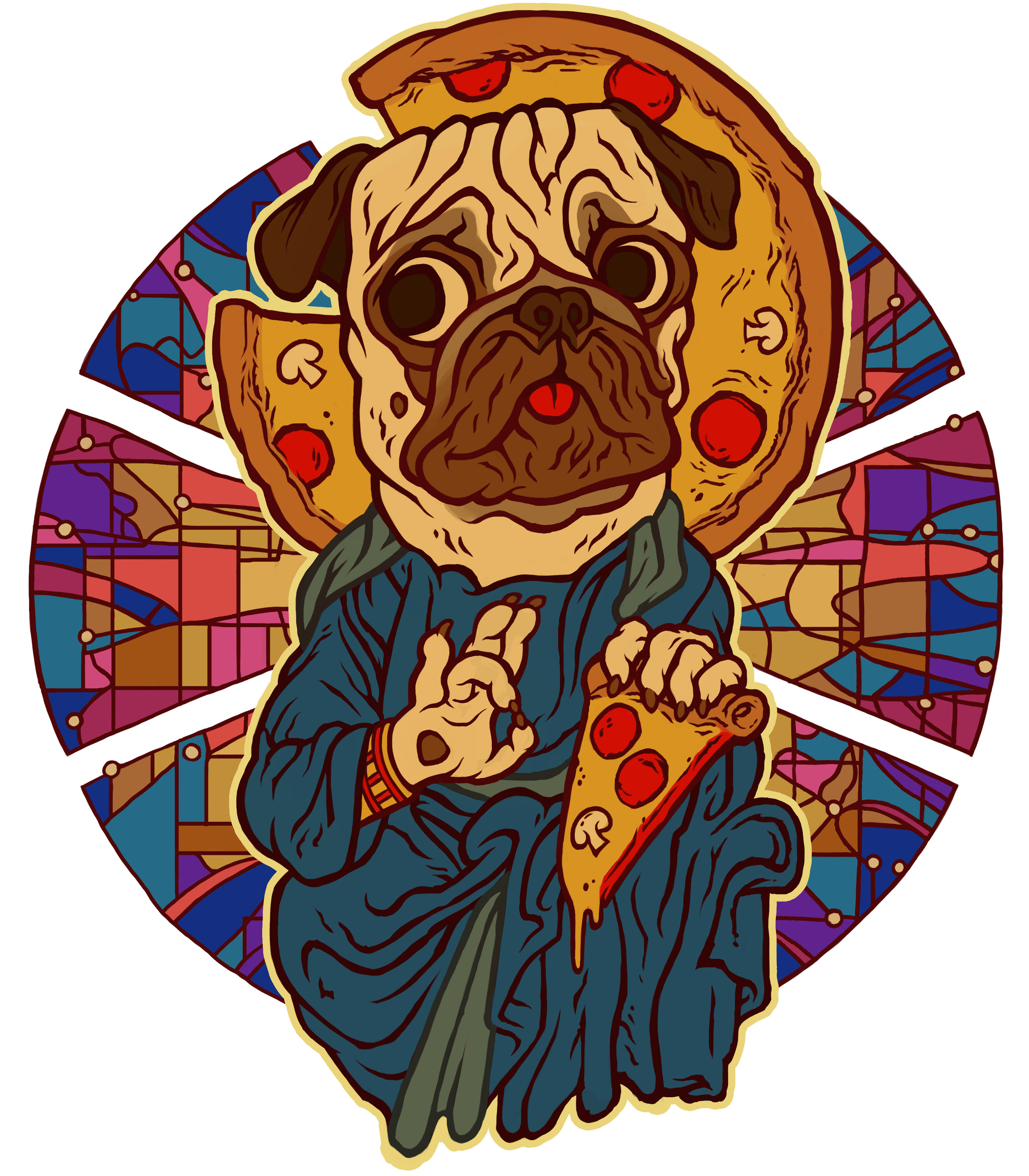threadless_saint_pug_2.jpg
