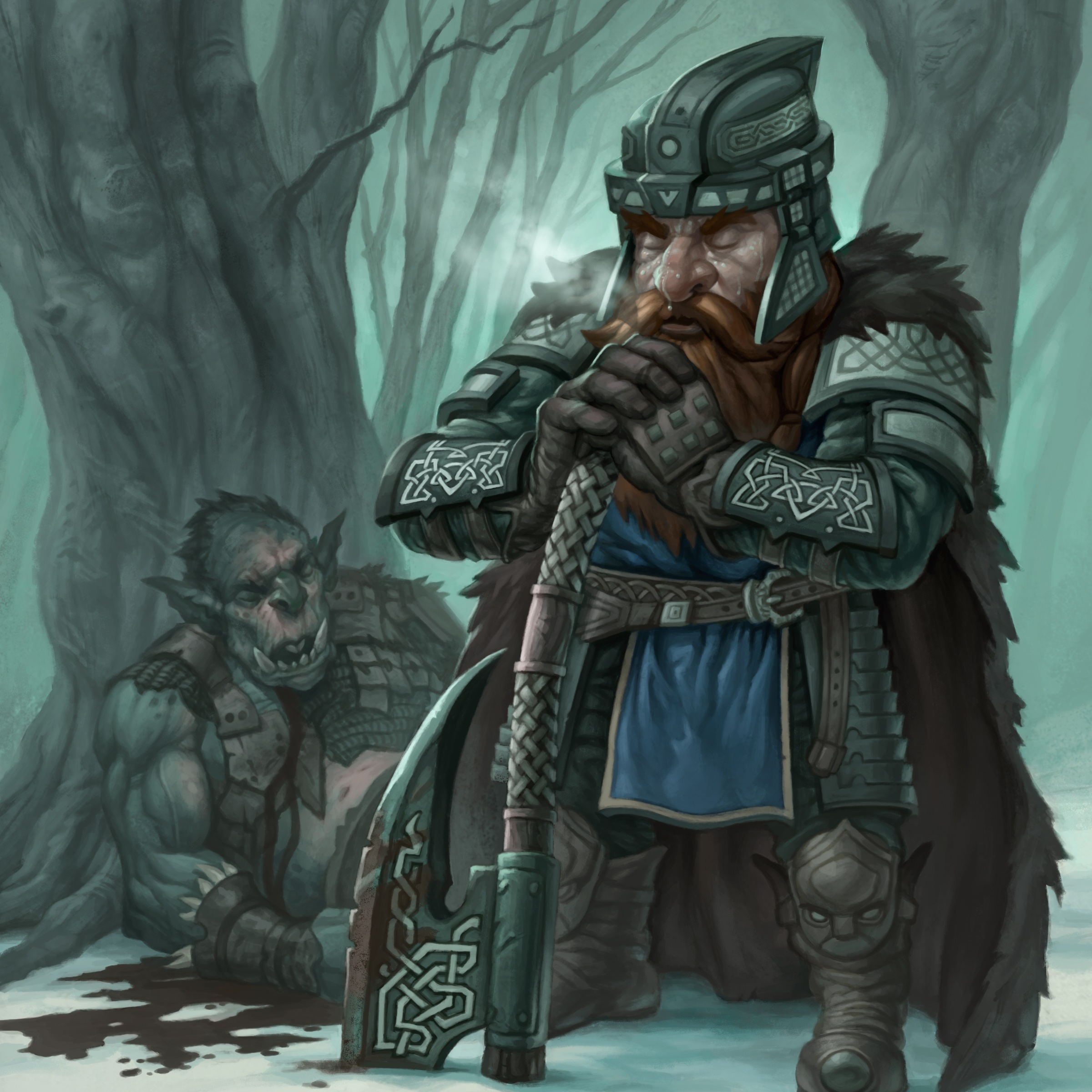 dwarf_snow_reflection.jpg