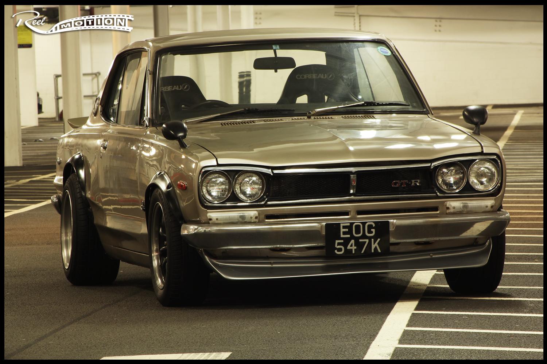 151003_Haku_Plus_004.jpg