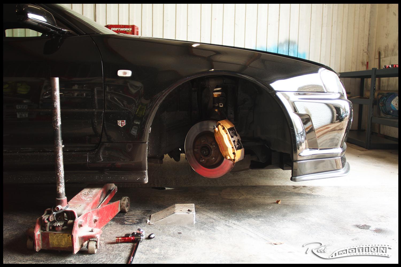 151031_NissanSkylineR34_FittingR35BrakeKit_003.jpg