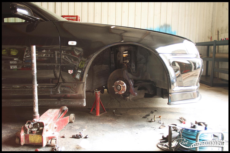 151031_NissanSkylineR34_FittingR35BrakeKit_006.jpg
