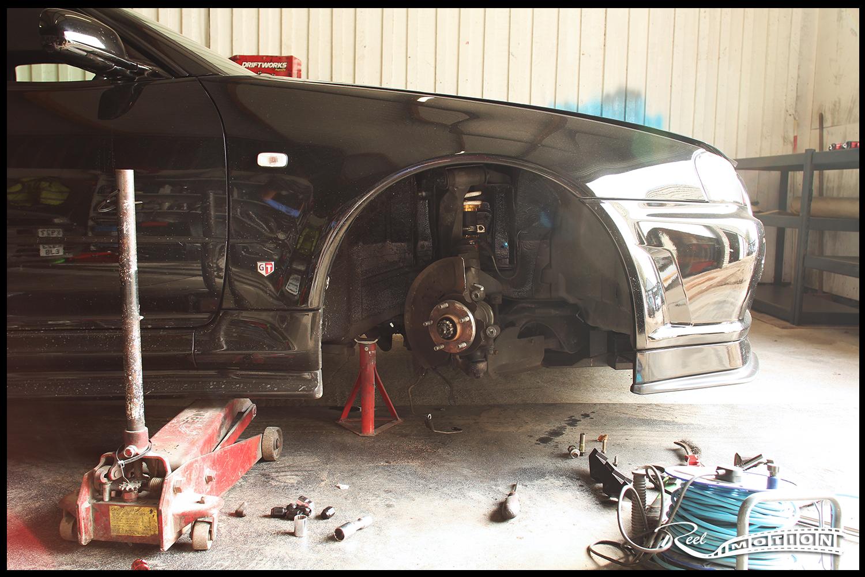 151031_NissanSkylineR34_FittingR35BrakeKit_005.jpg