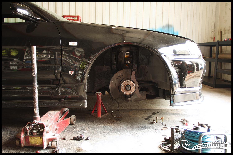 151031_NissanSkylineR34_FittingR35BrakeKit_007.jpg