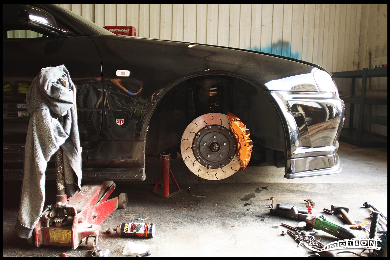 151031_NissanSkylineR34_FittingR35BrakeKit_009.jpg