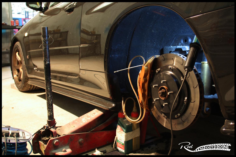 151031_NissanSkylineR34_FittingR35BrakeKit_011.jpg