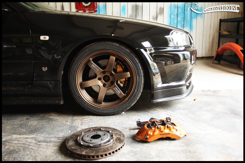 151031_NissanSkylineR34_FittingR35BrakeKit_012.jpg