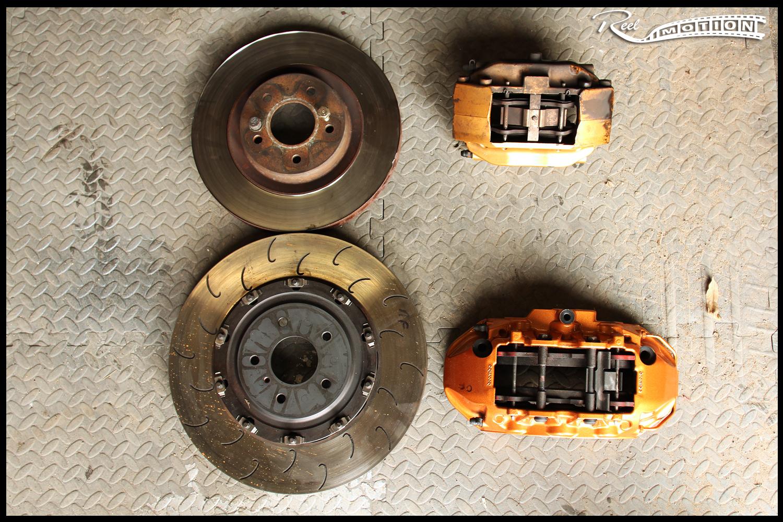 151031_NissanSkylineR34_FittingR35BrakeKit_013.jpg
