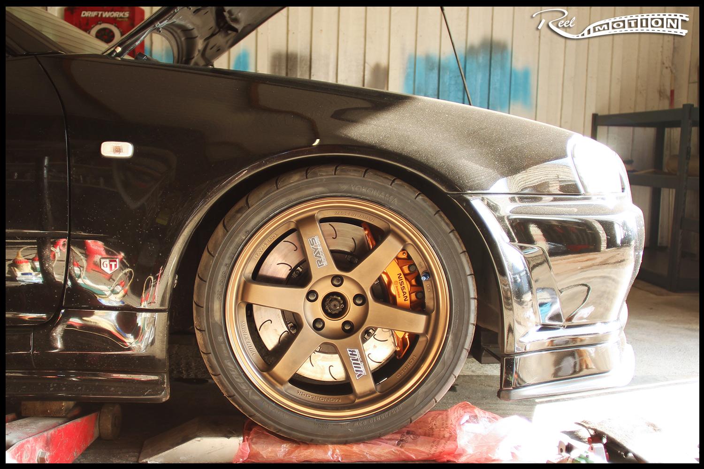 151031_NissanSkylineR34_FittingR35BrakeKit_014.jpg