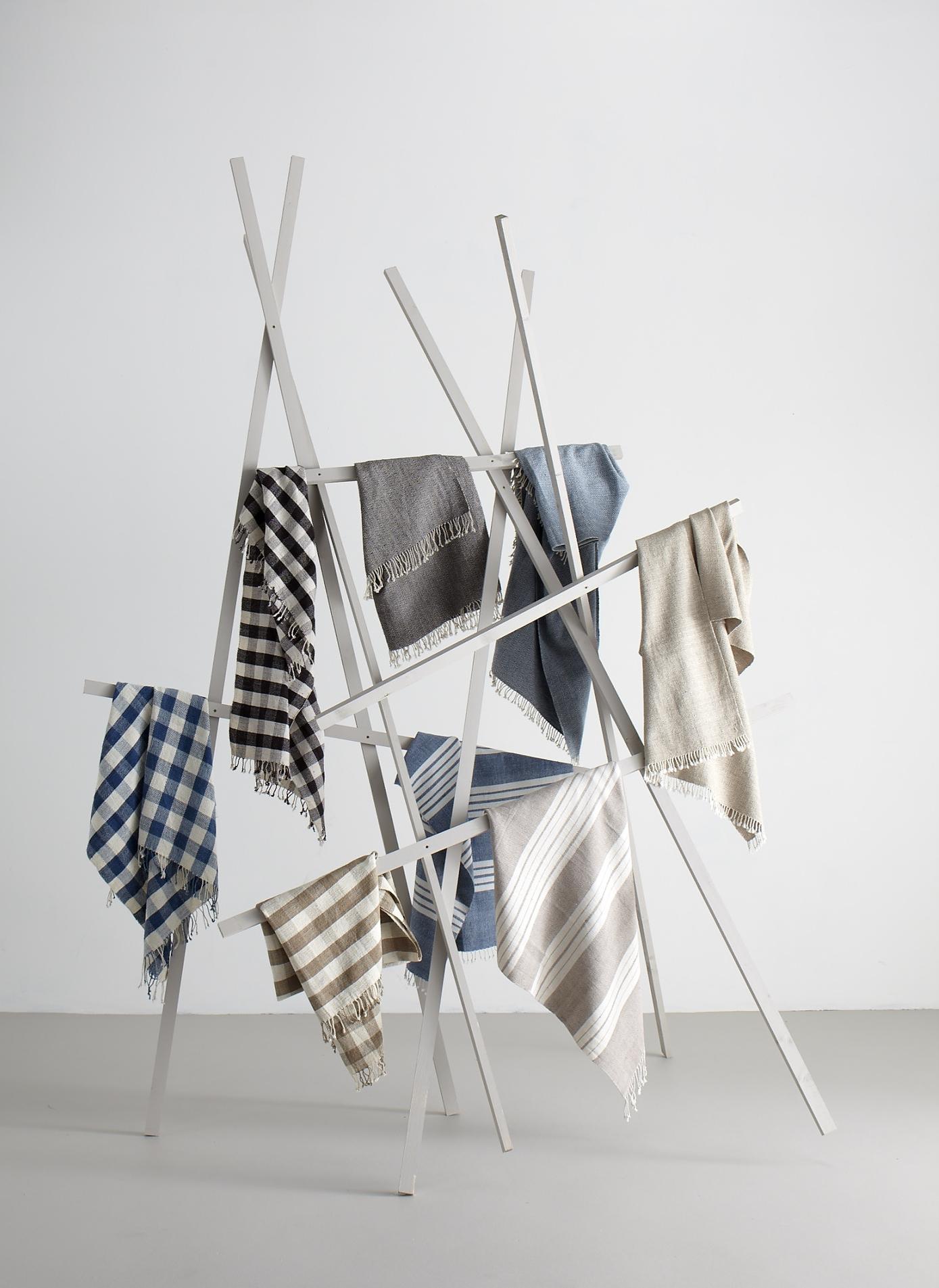 Kala Towel Collection