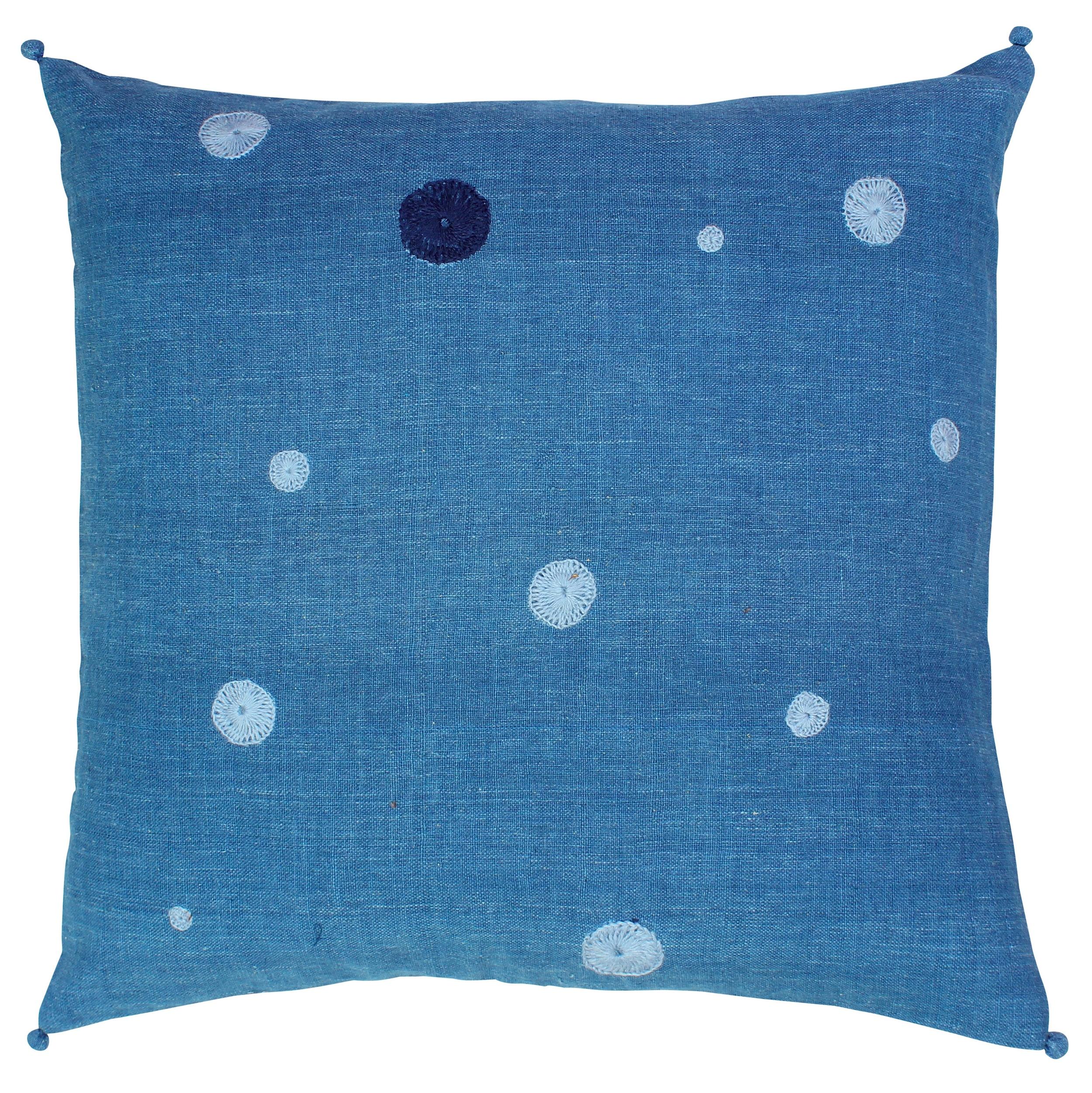 StitchByStitch_Bindi_blues_pillow