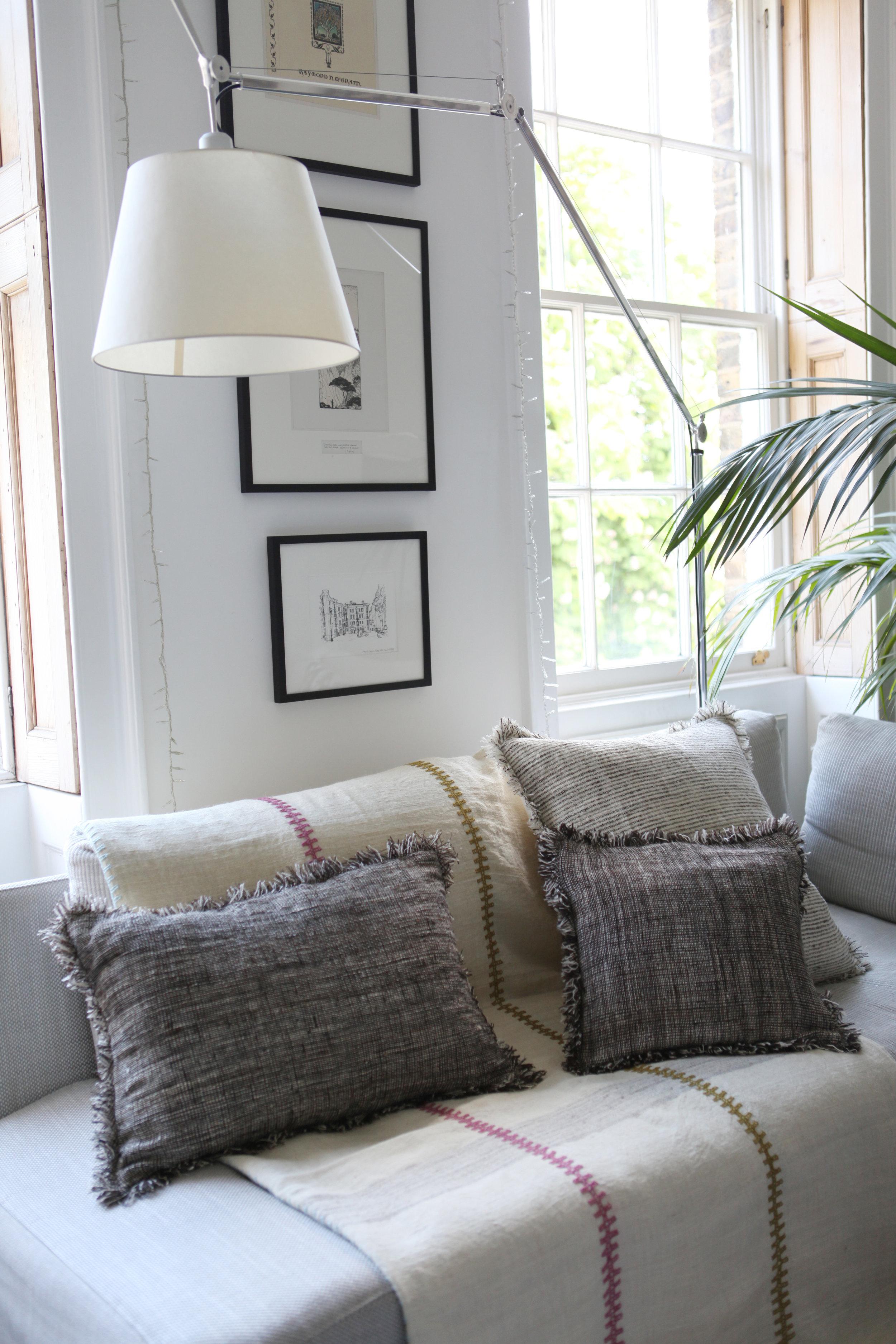 StitchByStitch_handwoven_handspun_desi_wool_cushions_desi_wool_embroidered_throw
