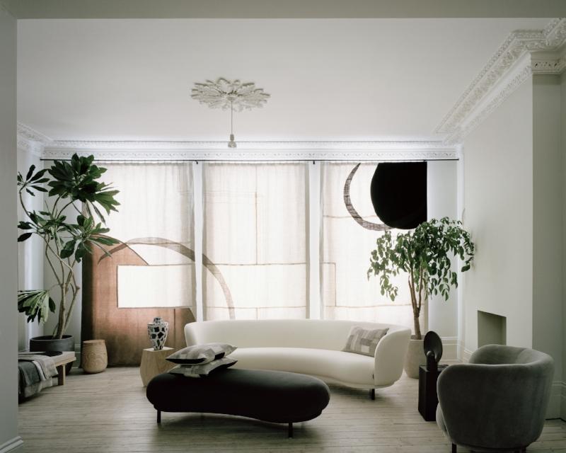 Grey House 45 High Res.jpg