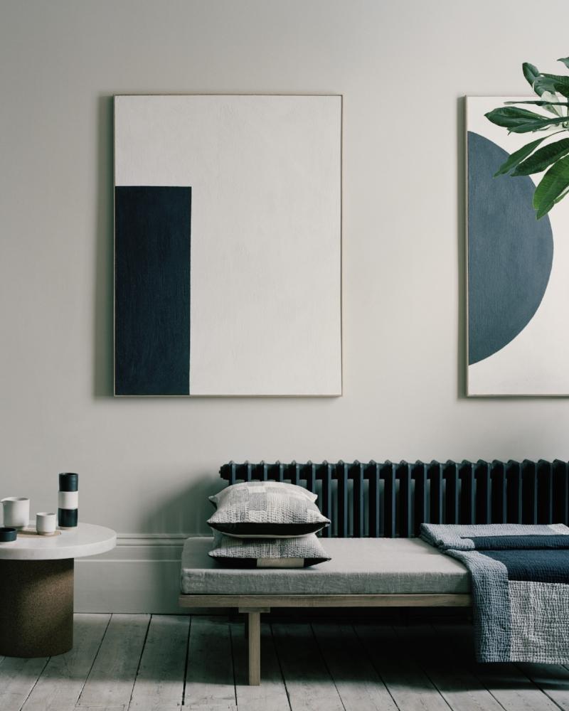 Grey House 15.jpg
