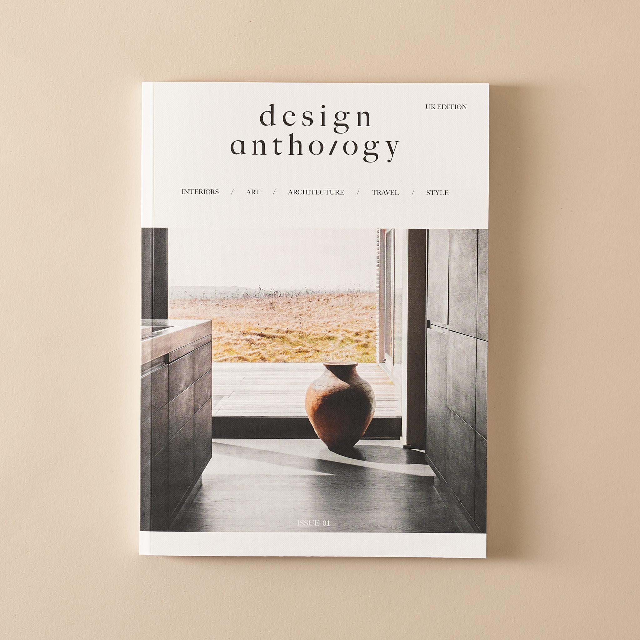 Design-Anthology-12.11.185244-1.jpg