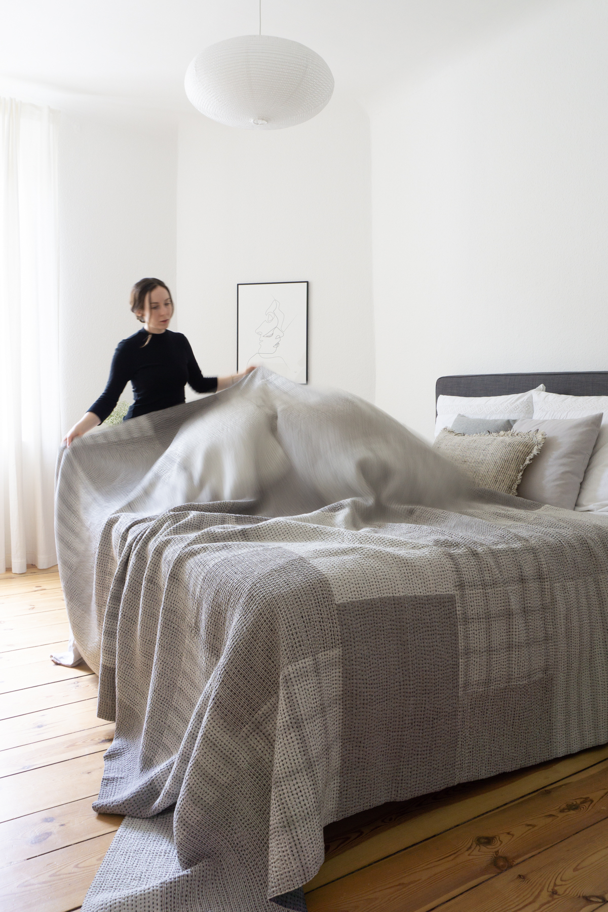 stitch-by-stitch-sustainable-ethical-organic-bedding-textiles-interior-design-bedroom-rg-daily-blog-6.jpg
