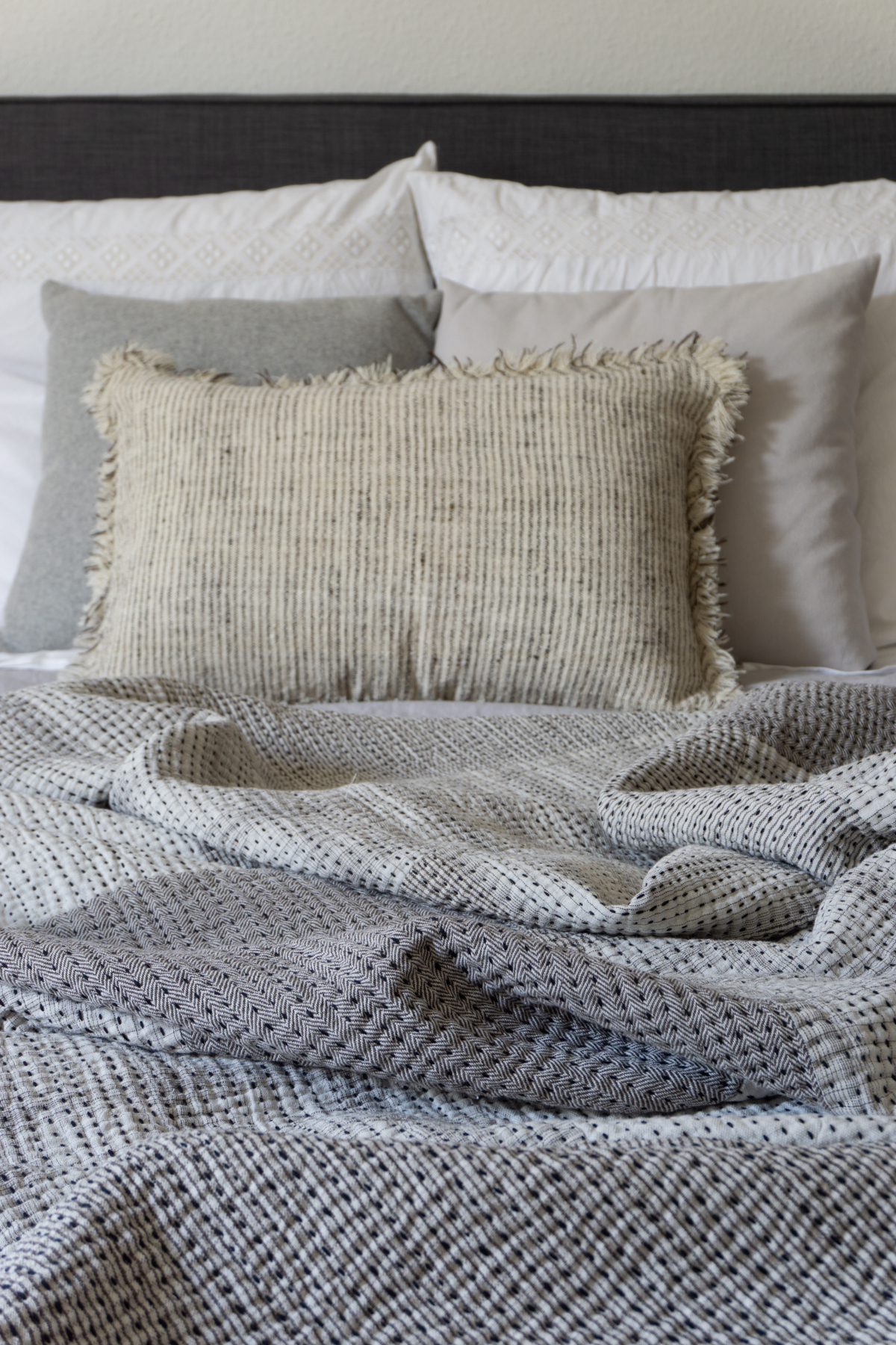 stitch-by-stitch-sustainable-ethical-organic-bedding-textiles-interior-design-bedroom-rg-daily-blog-8.jpg