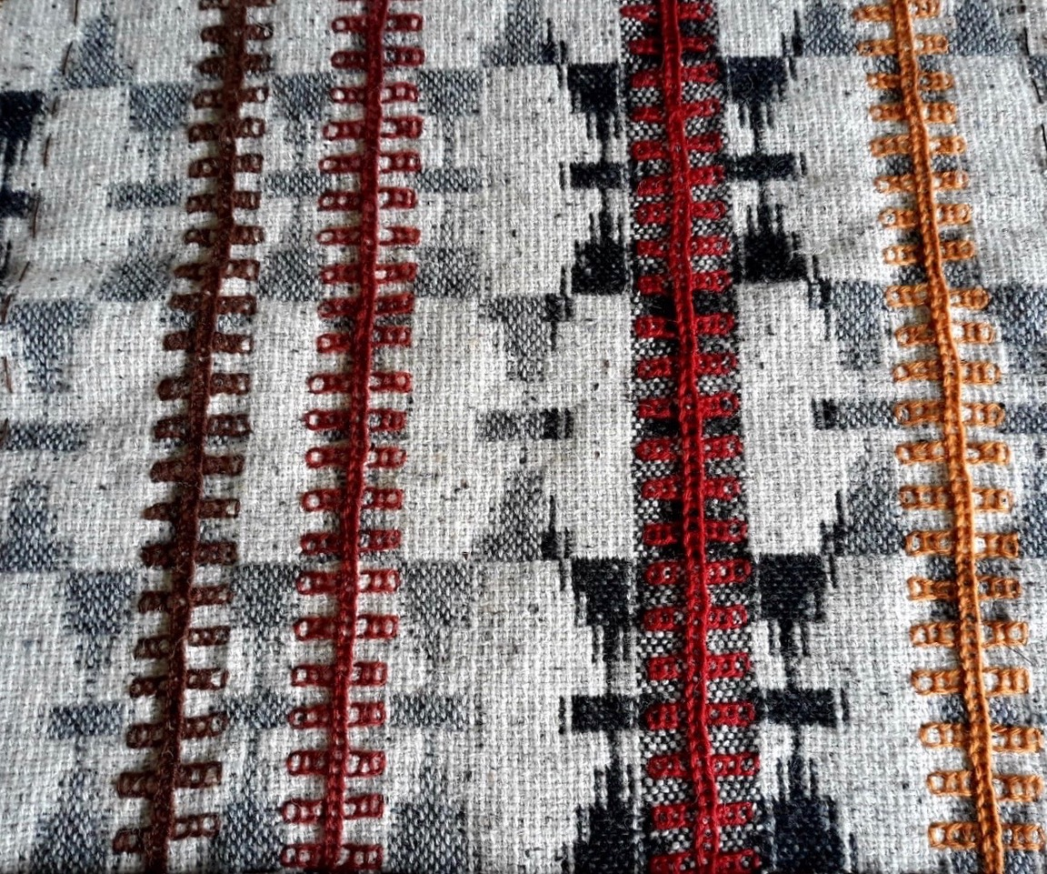 Stitch-by-Stitch-Robin-Day-chair-fabric.jpeg
