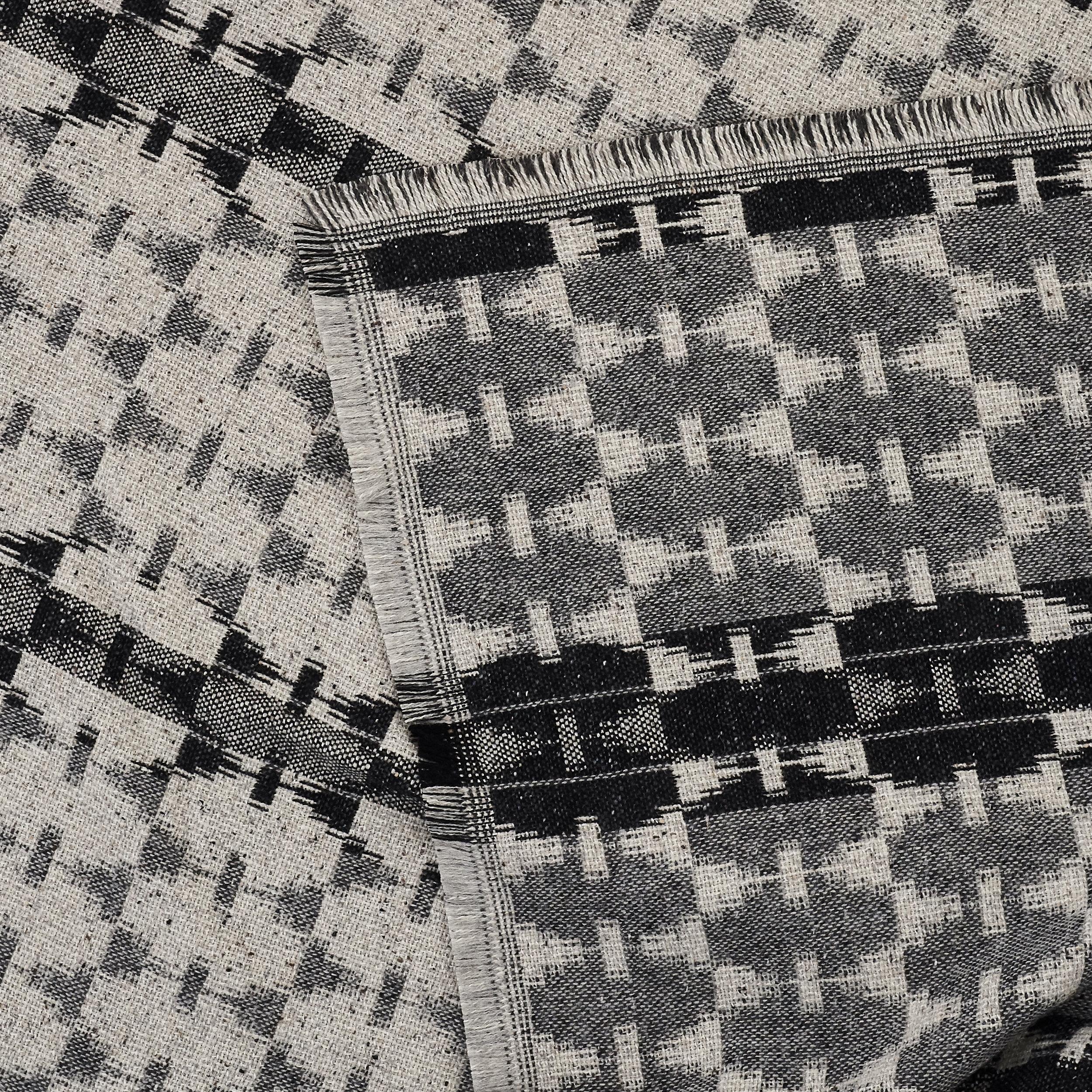 Stitch-by-Stitch-Barley-blanket-reversible.jpg