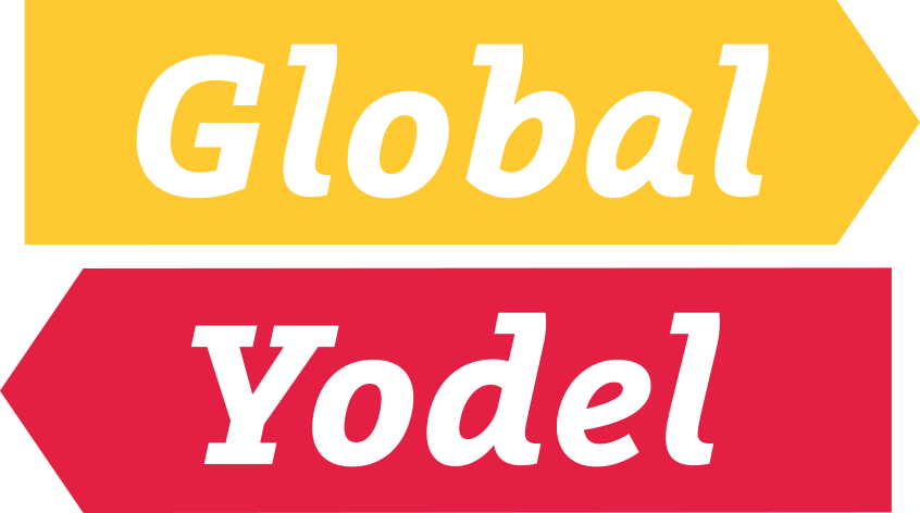 globalyodel_reel_logo.png