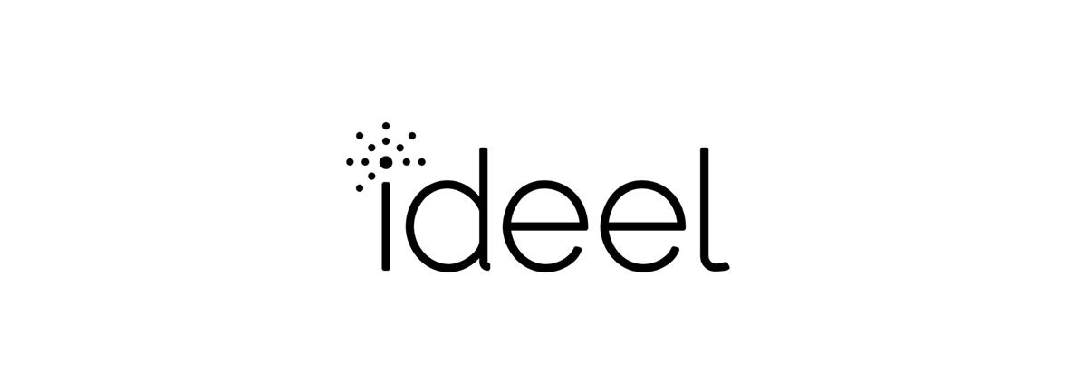 ideel-career-site-logo3.jpg