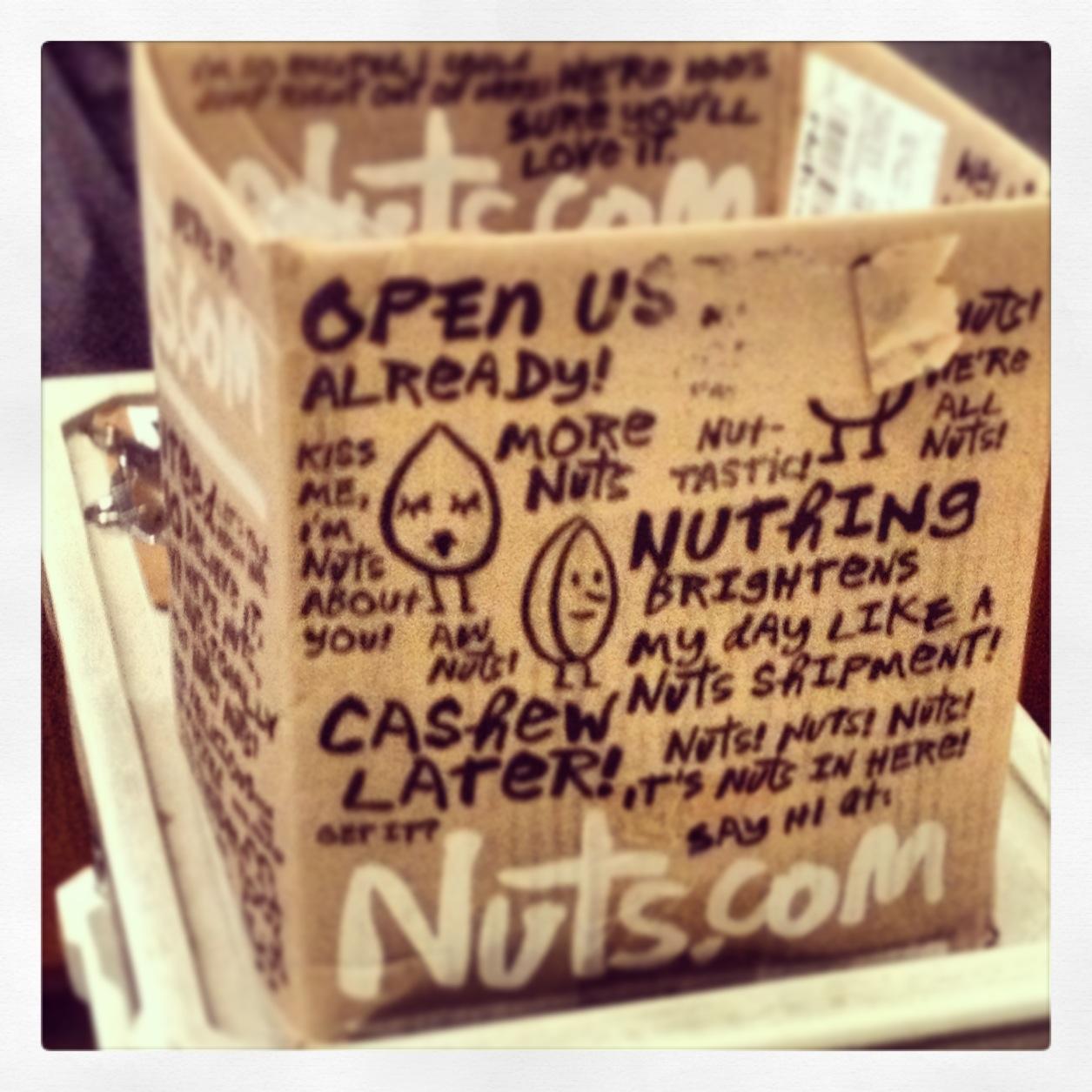 nuts packacging.jpg