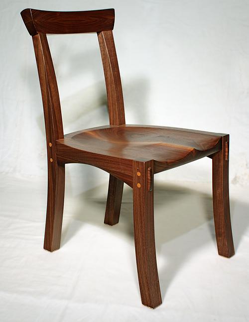 Spring Lake Side Chair