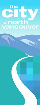 cnv-logo.jpg