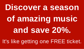 Discover a season of amazing music and.png