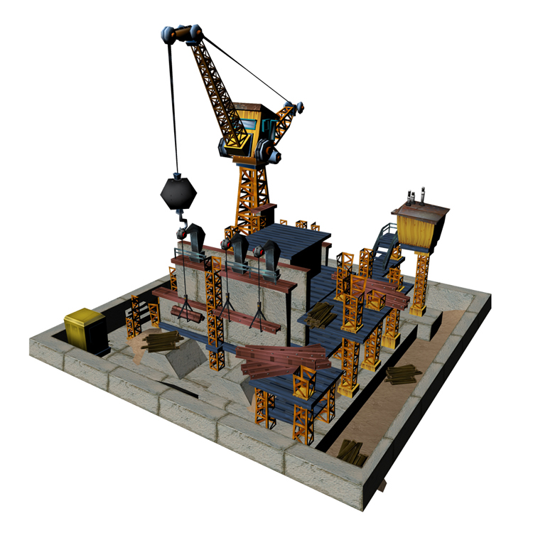 construction_site.jpg