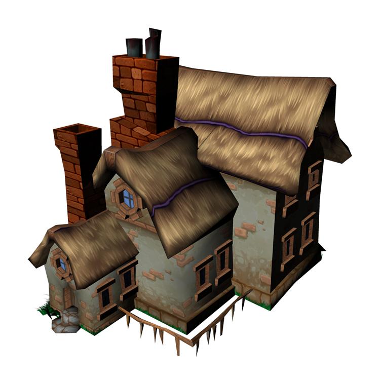 english_house_a3.jpg