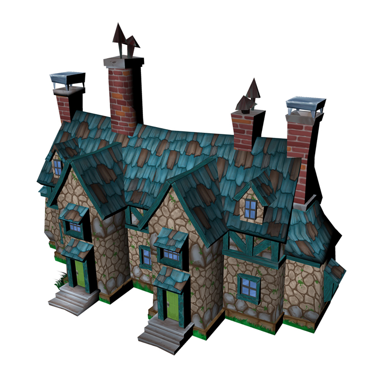 english_house_b1.jpg