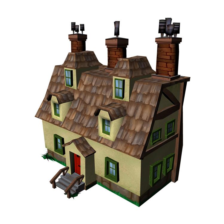 english_house_b2.jpg