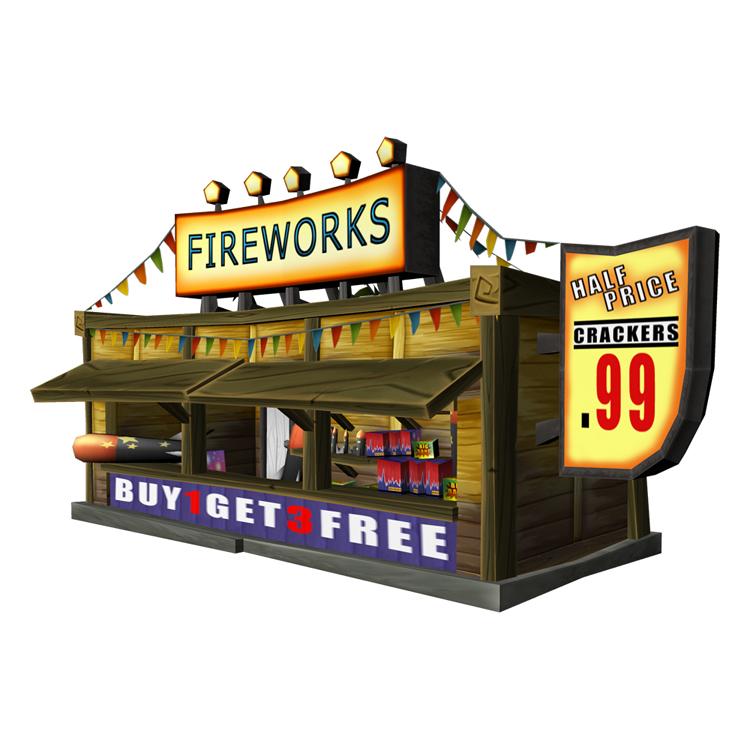 fireworks_stand_b.jpg