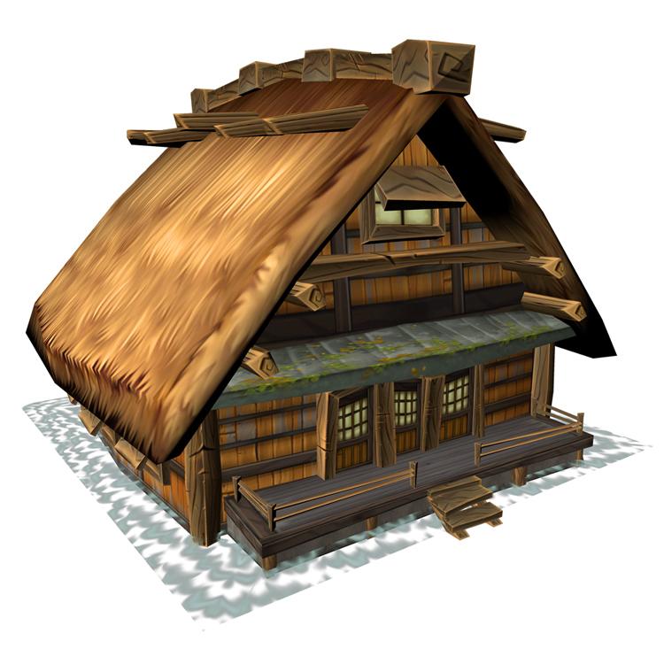 fv_farm_house.jpg