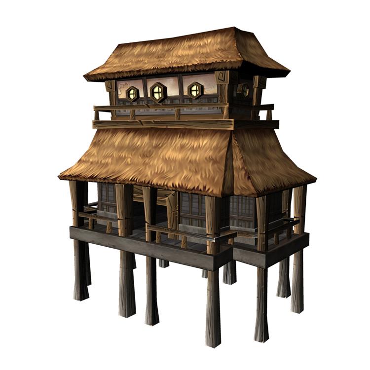 pagoda_floating.jpg